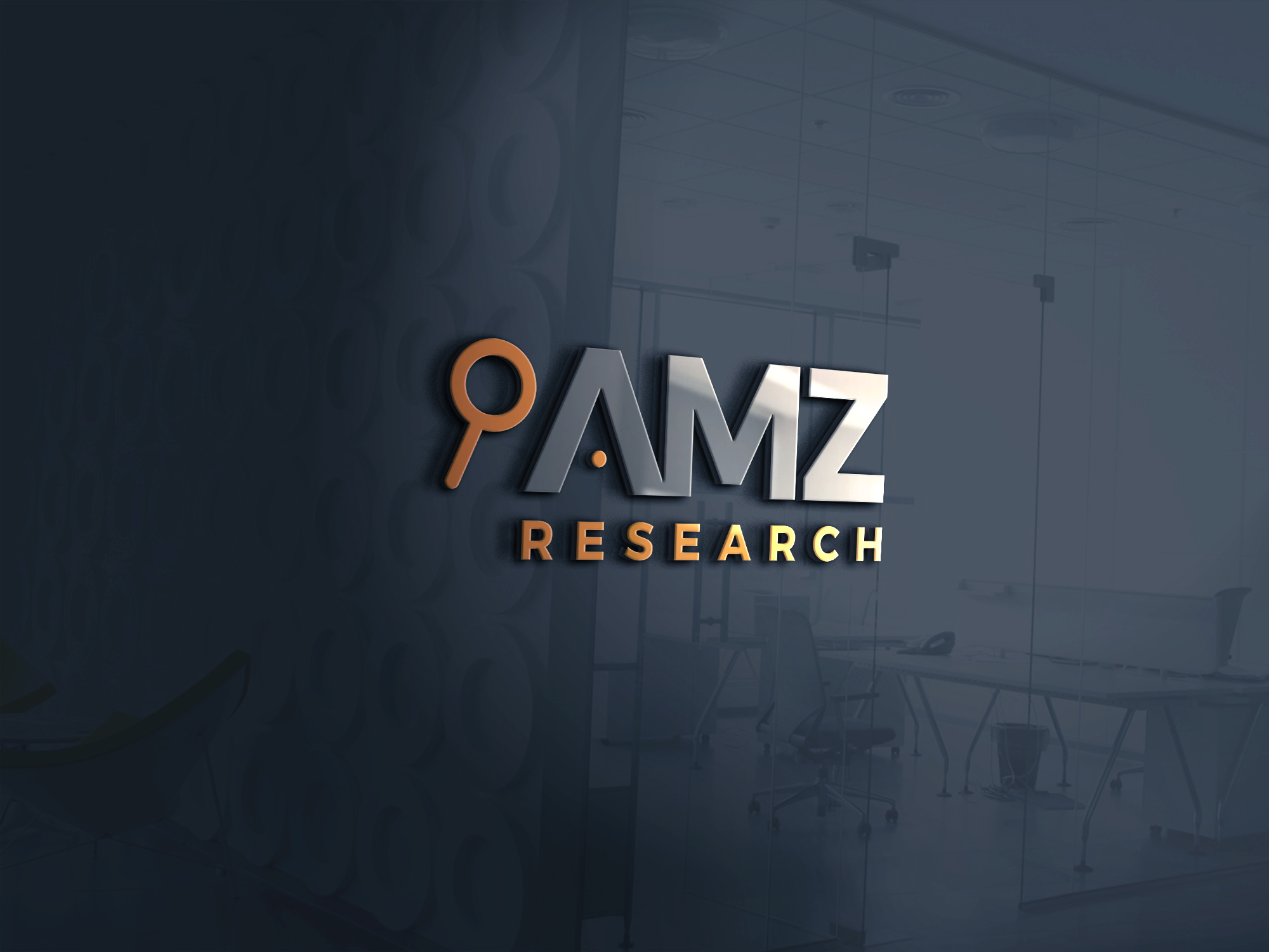 AMZ Research Team